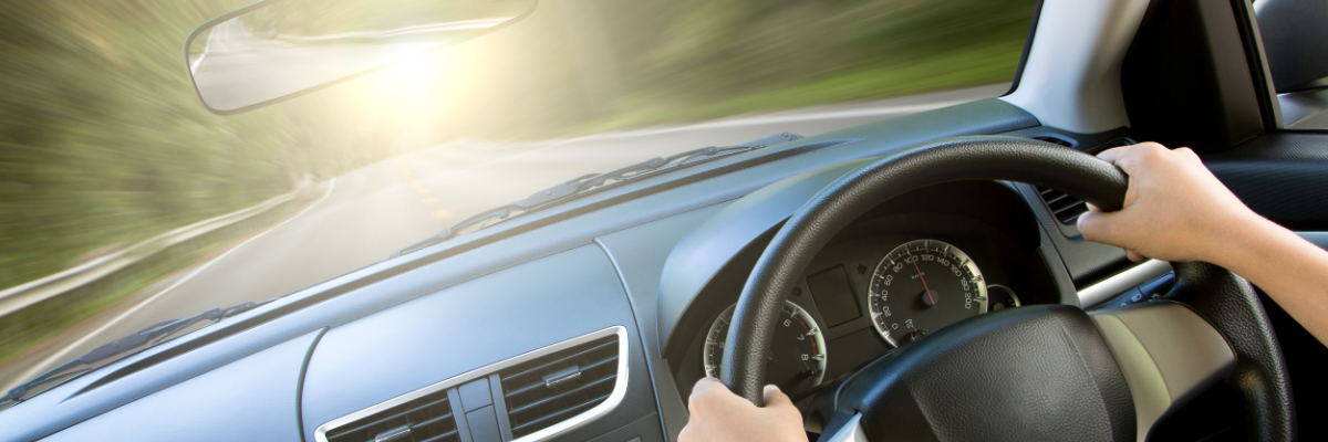 intensive driving courses doncaster
